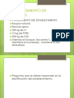 ESTABLECIMIENTO-DE-PASTURAS.pptx