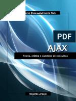 Amo01 Ajax