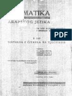 Gramatika_2.pdf