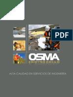 Brochure Osma Engineering s.r.l. 2016 (1)