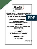 NBTC_U1_EA_APGG