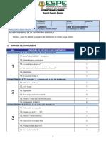 Distribución.pdf