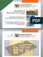 3. Paparan FGD Angkutan Permukiman Haris Muhamadun