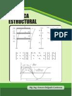6.+DINAmica+estructural+2.pdf