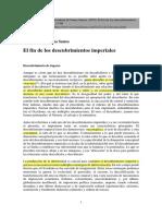 El Fin de Los Descubrimientos Imperiales_Chiapas_2001_11