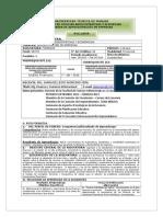 1 Finanzas - Ing. Juana Moncayo Vera - Ceacces