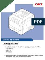 manual OKI IMPRESORA.pdf