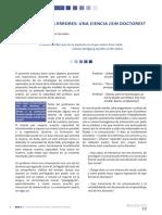 AClavel_AprenderErrores.pdf
