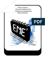 plano projecto pdf.pdf