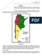 GEOGRAFIA RELIEVE.pdf