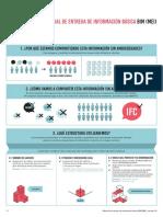 MEI básica BIM (ESP).pdf