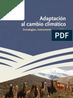 Adaptaci_n_al_cambio_clim_tico.pdf
