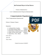 Comportamiento-Organizacional FInal !!.docx