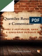 Questões_Diógenes.pdf