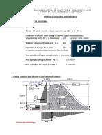 1. Calculo Estructural Cas. Lanchaco Bajo