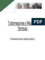 Clase 8 turbomaquinaria.pdf