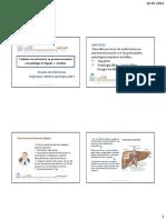 2 Cuidado Enfermeria Patologia de Higado y via Biliar.2014
