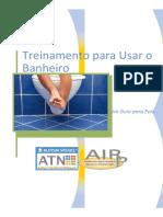 128_manual_treinamento_para_usar_o_banheiro.pdf