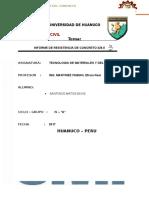 ELVIS-INFORME-DE-TECNO.docx