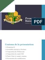 PPT_VulgarisationCharte_Promo61