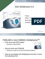 femlab