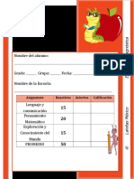 1er-Grado-Diagnóstico.doc