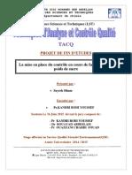 La Mise en Place Du Controle e - Sayerh Siham_2874