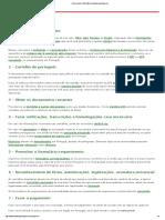 Passos para a obtenção da cidadania portuguesa.pdf
