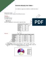 Ejercicios resueltos Tema 1.pdf