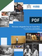 ACNUR-UNHCR-Personas refugiadas en CR. Voces, retos y oportunidades.pdf