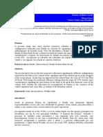 84 ESTADO E POLITICA SOCIAL.pdf