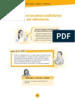 sesion08-Revisamos los avisos publicitarios.pdf