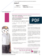 Examen Parcial - Semana 4_ Inv_segundo Bloque-gestion Social de Proyectos-[Grupo1]