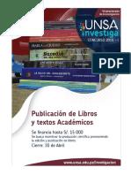 E050-PublicacionLibrosyTextos_JC_4.pdf
