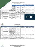 impacto-ambiental-2013.pdf