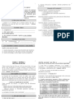 Clase#1 - EDLV (1).pdf