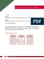 Guia+de+actividadesU1