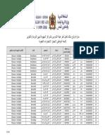 crmef_liste_candidats_admis_ecrit_college.pdf