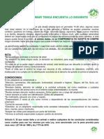 Contrato (3) (1)