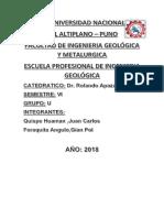FLUIDOS NO NEWTONIANOS.docx