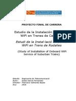 Wifi Embarcado Trenes Cercanias Pfc Isaias Garcia Etsetb (1)
