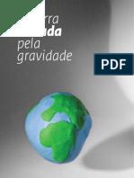 A Terra Moldada pela Gravidade.pdf