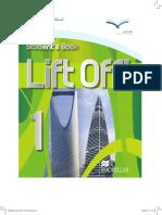 LiftOff_L1_STWB.pdf