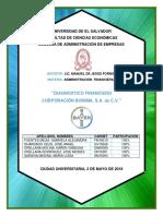 Diagnóstico Financiero Corporación Bonima Ciclo 1-2018.pdf