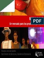 Oportunidades Comerciales con Mercosur - Brasil.pdf