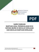 GARIS PANDUAN BANTUAN AWAL PERSEKOLAHAN 2018.pdf