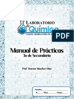 Manual+del+Laboratorio+de+Química