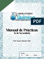 Manual+del+Laboratorio+de+Química