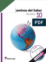 261559303-SANTILLANA-SOCIALES-10.pdf
