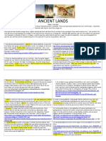 term 3  ancient lands contract